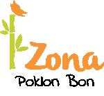 zona-poklon-bon