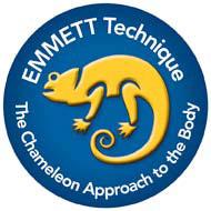 emmett-3